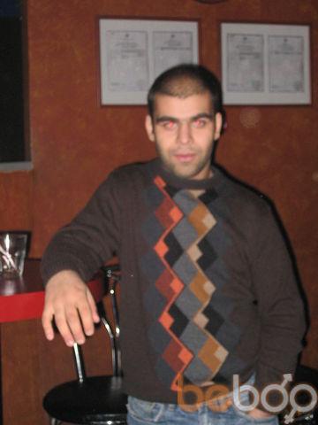 Фото мужчины miha, Рига, Латвия, 34