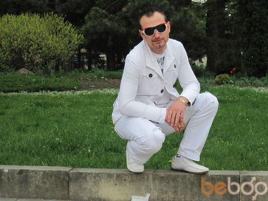 Фото мужчины lexy, Кишинев, Молдова, 31