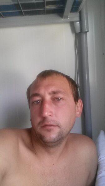 Фото мужчины юра, Ставрополь, Россия, 32
