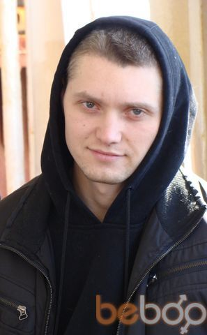 Фото мужчины a_leksand_r, Одесса, Украина, 32