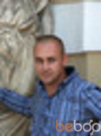 Фото мужчины ALEX55, Кишинев, Молдова, 38