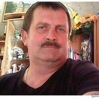 Фото мужчины Georg, Подольск, Россия, 50