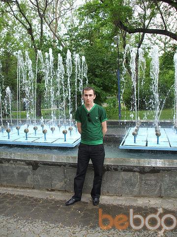 Фото мужчины Valer5, Ереван, Армения, 30