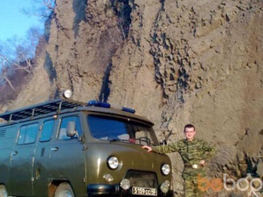 Фото мужчины Шурик, Благовещенск, Россия, 28