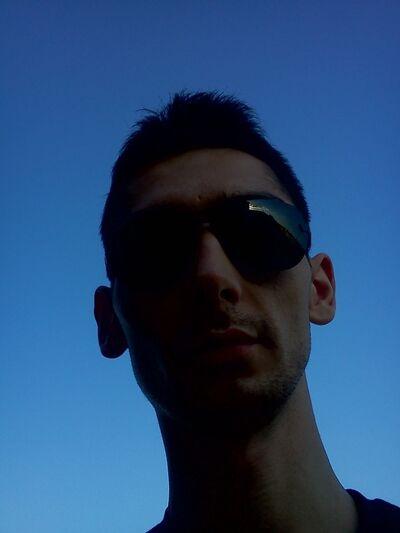 Фото мужчины Сергей, Брест, Беларусь, 29