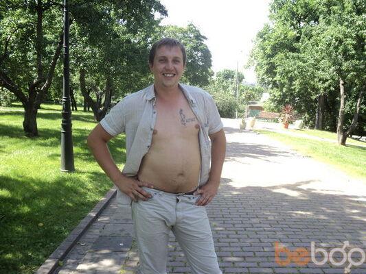 Фото мужчины винторез, Москва, Россия, 33