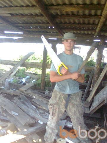 Фото мужчины Спирит, Шадринск, Россия, 31
