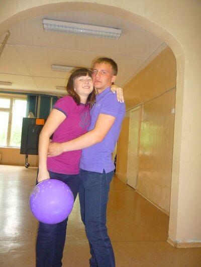 Фото мужчины Серега, Самара, Россия, 24