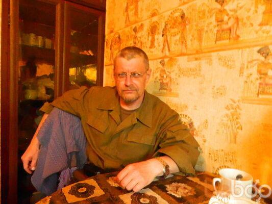 Фото мужчины likvidator67, Санкт-Петербург, Россия, 40