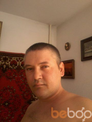 Фото мужчины swetik, Бурштын, Украина, 39