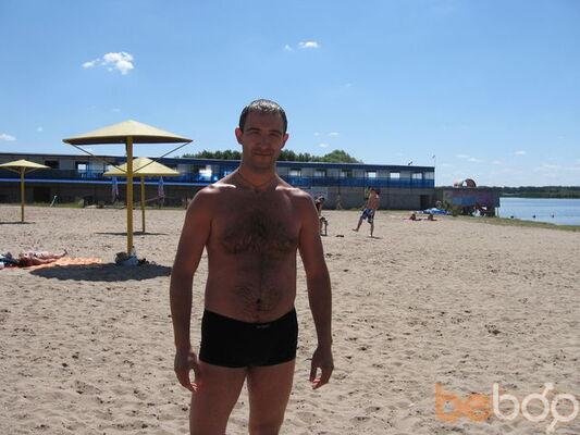 Фото мужчины denis, Москва, Россия, 36