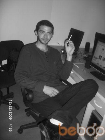 Фото мужчины sash, Ереван, Армения, 29