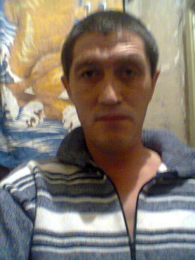 Фото мужчины александр, Красноярск, Россия, 44