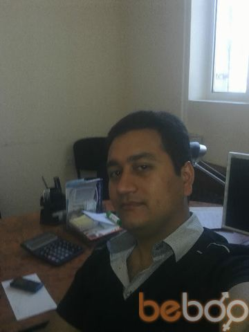 Фото мужчины Ali04, Ташкент, Узбекистан, 33