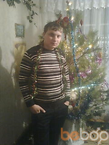 Фото мужчины Aleks2011, Владикавказ, Россия, 29