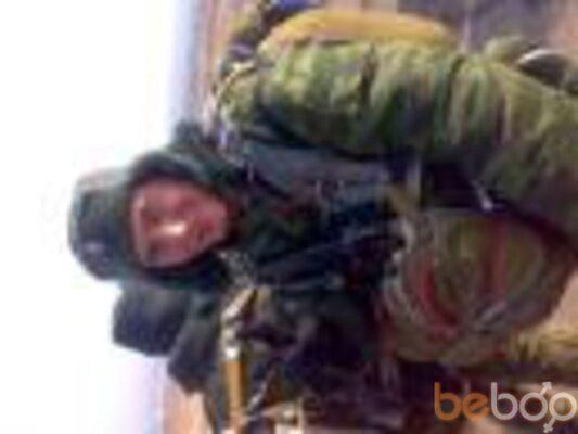 Фото мужчины борис, Москва, Россия, 27