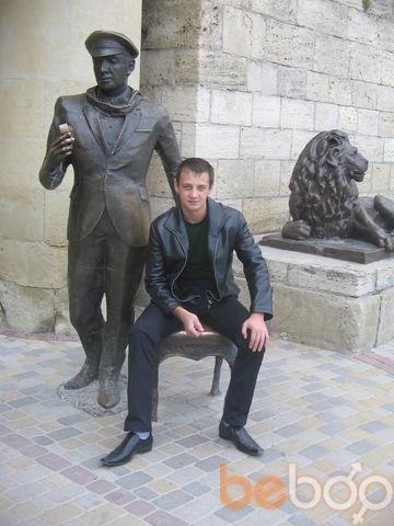Фото мужчины serega7, Пятигорск, Россия, 33