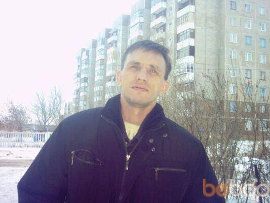 Фото мужчины nick, Караганда, Казахстан, 40