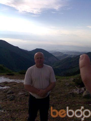 Фото мужчины tarkan, Житомир, Украина, 37