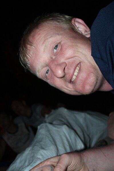 Фото мужчины павел, Ростов-на-Дону, Россия, 35