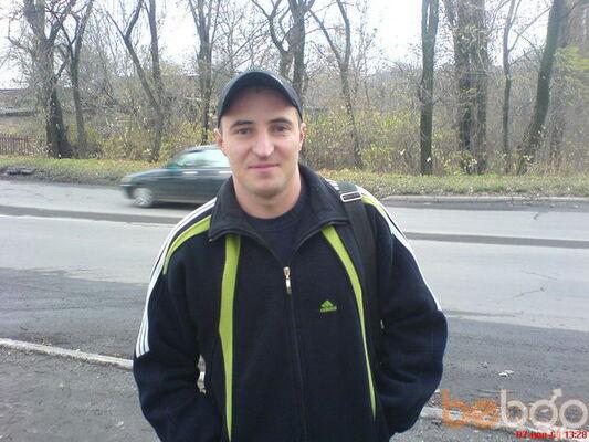 Фото мужчины Денис, Торез, Украина, 38