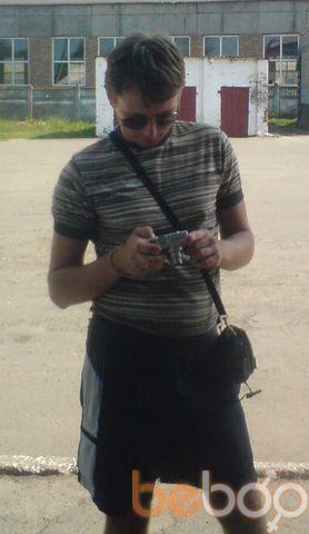 Фото мужчины Filosoff, Москва, Россия, 33