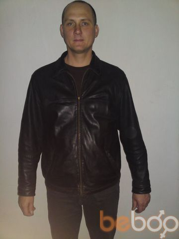 Фото мужчины лукум, Макеевка, Украина, 44