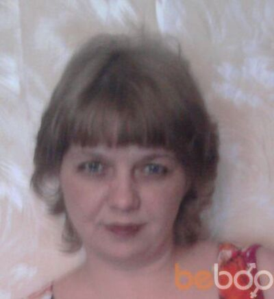 Фото девушки svetik, Орск, Россия, 40