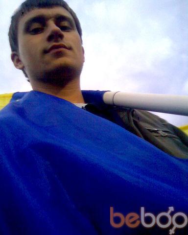 Фото мужчины wolfmt, Кишинев, Молдова, 25