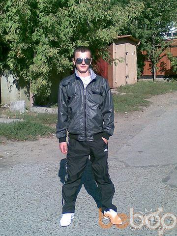 Фото мужчины Олег, Кишинев, Молдова, 27