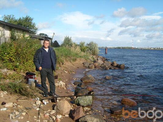 Фото мужчины igor, Рига, Латвия, 38