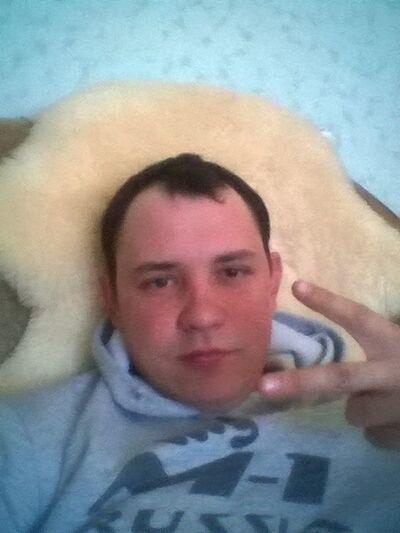 Фото мужчины виктор, Энгельс, Россия, 33