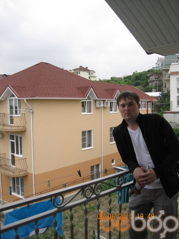 Фото мужчины valera21rus, Москва, Россия, 29
