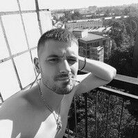 Фото мужчины Na, Сочи, Россия, 32