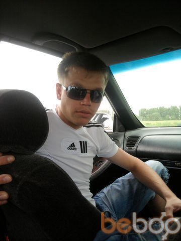 Фото мужчины Aleksey, Алматы, Казахстан, 31