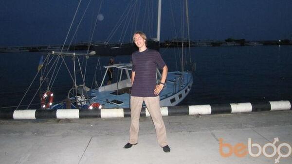 Фото мужчины Тарзан, Алчевск, Украина, 32