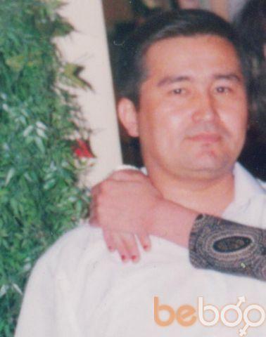 Фото мужчины elmor, Ташкент, Узбекистан, 44