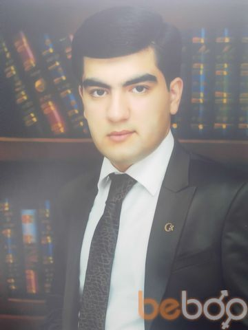 Фото мужчины Kakysh, Ашхабат, Туркменистан, 29