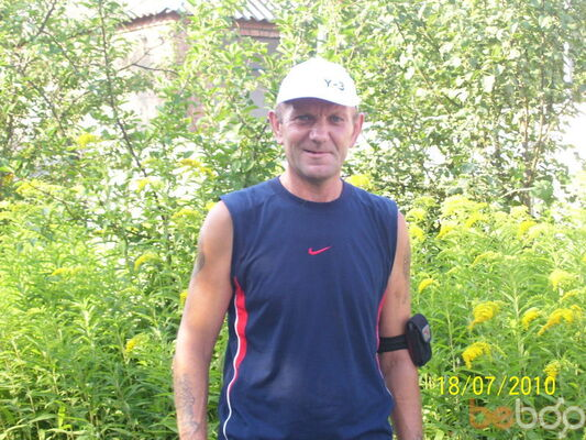Фото мужчины Сеня, Харьков, Украина, 55