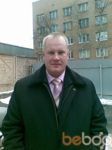 Фото мужчины vanechka, Москва, Россия, 39
