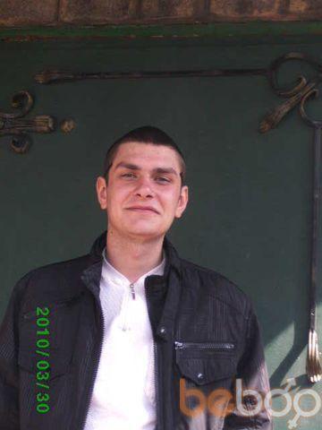 Фото мужчины витя, Донецк, Украина, 27