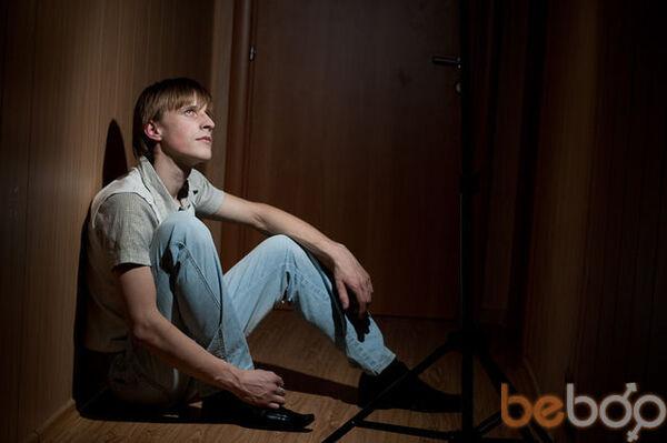 Фото мужчины dkfreeman, Москва, Россия, 29