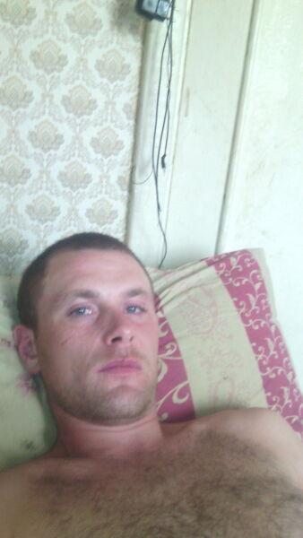 Фото мужчины Romka, Заволжье, Россия, 27