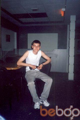 Фото мужчины Евгений, Находка, Россия, 32