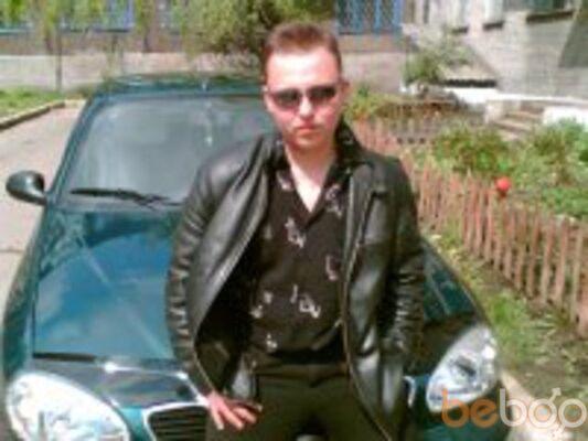 Фото мужчины Lars, Донецк, Украина, 29