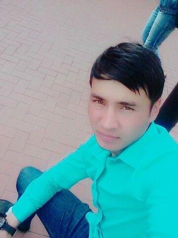 Фото мужчины Мехмет, Биробиджан, Россия, 27