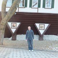 Фото мужчины Sergei, Краснодар, Россия, 60