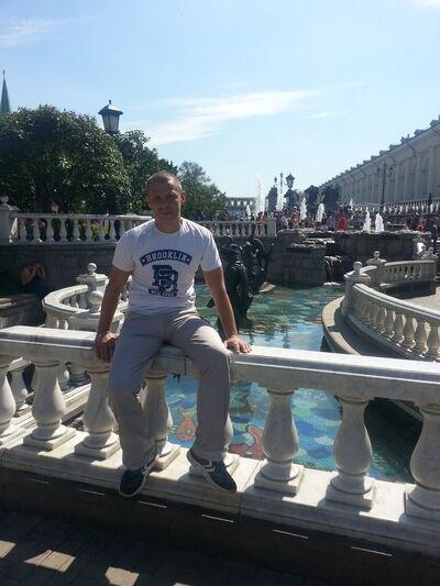 Фото мужчины Павел, Реутов, Россия, 35