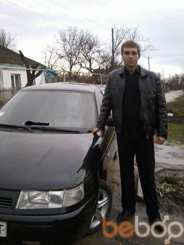 Фото мужчины Andre, Симферополь, Россия, 30