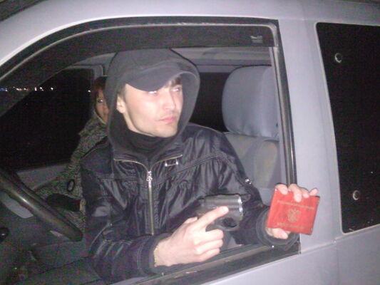 Фото мужчины Радик, Октябрьский, Россия, 32